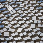 Shell joins solar push in coal country of world's top exporter