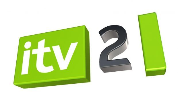ITV2 Heads To The Savannah With 'Survival Of The Fittest'