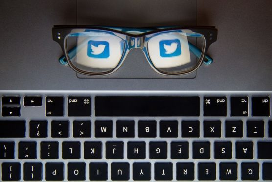 Twitter has axed more than 900K accounts promoting terrorism since 2015