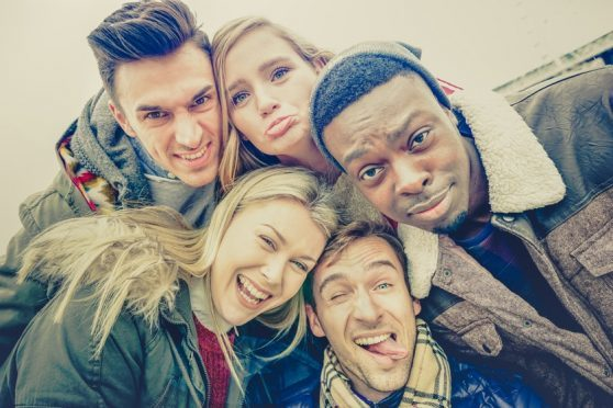 Scientists now think adolescence lasts until you're 24