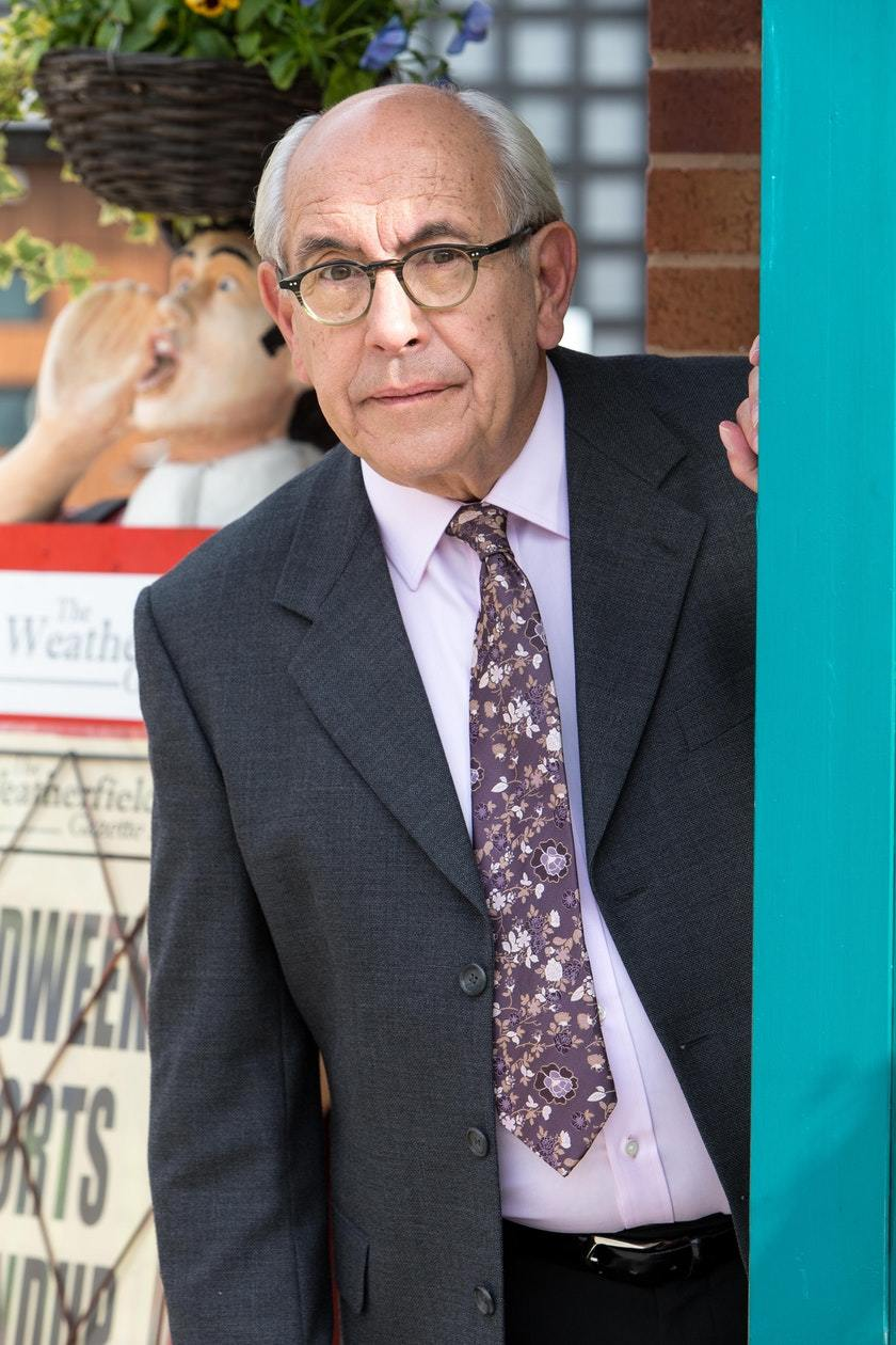 Malcolm Hebden (born 1939) nude (28 foto and video), Pussy, Is a cute, Boobs, cameltoe 2006