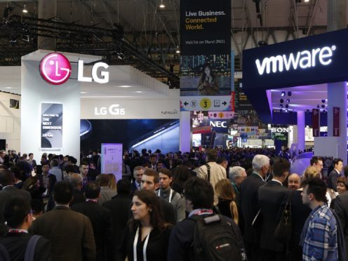 What's Mobile World Congress and what to expect from it