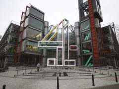 Channel 4's boss has said a pre-watershed junk food ad ban would need to be carefully managed (Philip Toscano/PA)