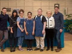 The winner of the Britain's Best Home Cook has been revealed. (BBC/KEO Films)
