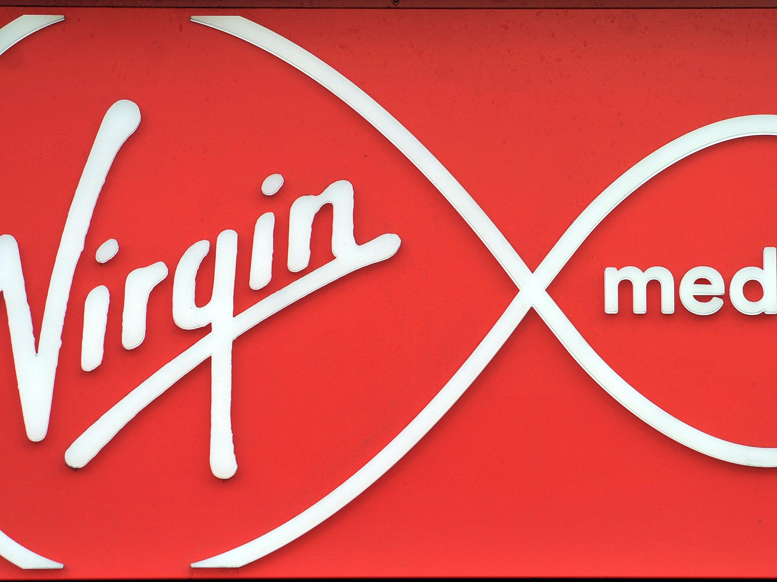 Uktv apologises to virgin media customers who will lose for Cocktail express