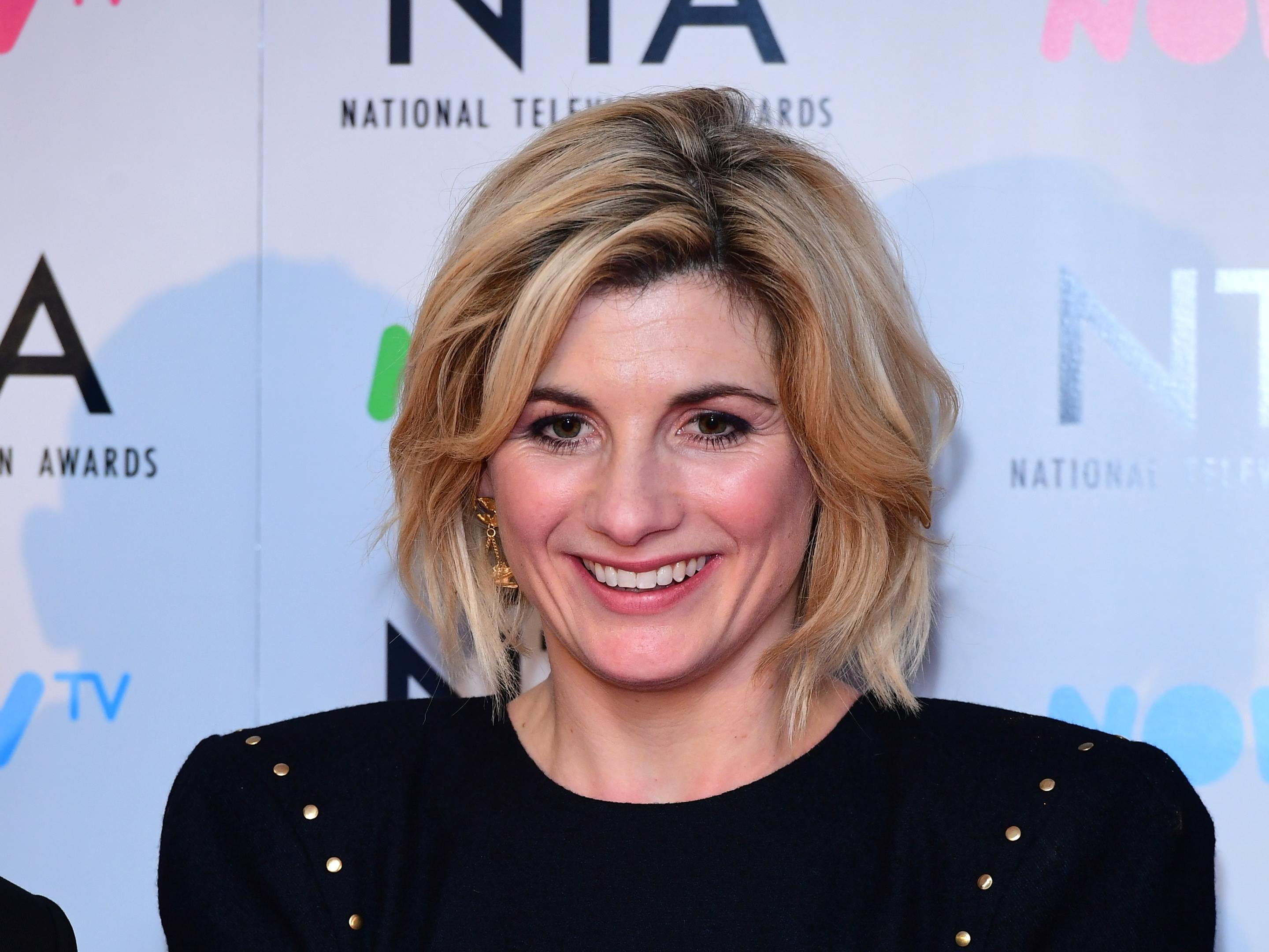 Pictures Jodie Whittaker naked (13 photo), Ass, Sideboobs, Boobs, in bikini 2017