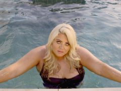 Gemma Collins has filmed a new one-off called Diva Espana for ITVBe (ITV).