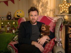 Ewan McGregor to read CBeebies Bedtime Story (BBC)