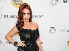 Alyssa Edwards will star in a brand new show (Photo by Richard Shotwell/Invision/AP)