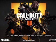 (Screenshot/Activision)