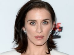 Line Of Duty star Vicky McClure who has told of her personal experience of dementia as she signed up to help fight the condition (Matt Crossick.PA)