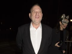 Harvey Weinstein could return to the entertainment industry and make 'important, brilliant films', his lawyer has said