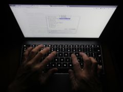 By 2020 a preprogrammed password that is unique to each device manufactured will be required (Yui Mok/PA)