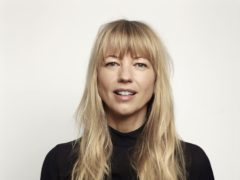 Sara Cox will take over from Simon Mayo on Drivetime. (Bryan Adams/BBC)