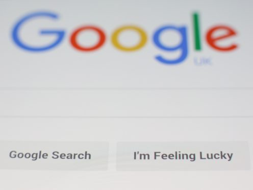 Google employees petition firm to end Chinese search project