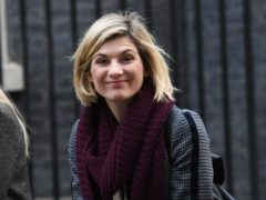 Jodie Whittaker and Hugh Grant among new Bafta members for 2018 (Stefan Rousseau/PA)