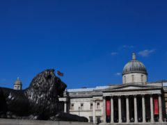The National Gallery (PA)