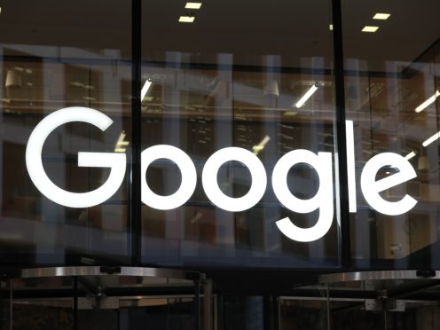 Google apologises for Gmail outage - Evening Express