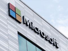 Problems with Office 365's email service emerged on Thursday morning (Niall Carson/PA)