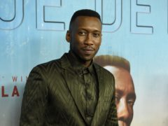 Mahershala Ali said season three of True Detective shares 'the spirit and essence' of the critically acclaimed first instalment (Chris Pizzello/Invision/AP)