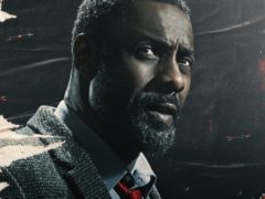 Luther (David Ellis/BBC)