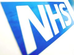 The report predicts 90% of all NHS jobs will require digital skills within 20 years (Dominic Lipinski/PA)