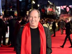 Hans Zimmer has composed a new piece for the album (Ian West/PA)