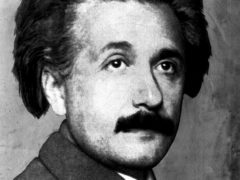 The strong form of quantum entanglement seemed incompatible with elements of Albert Einstein's special theory of relativity (PA)