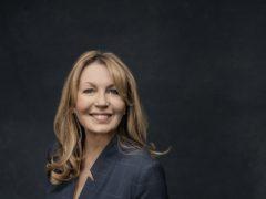 Kirsty Young (Sarah Dunn/BBC/PA)