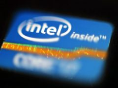 Intel is to use facial recognition and 3D athlete-tracking at the Olympic Games in Tokyo next year (Yui Mok/PA)