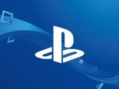 (PlayStation)