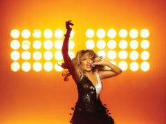 Tina Turner has turned 80 (Andrew MacPherson/PA)