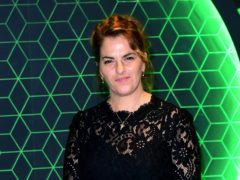 Tracey Emin was nominated for the Turner Prize in 1999 (Ian West/PA)