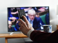 The consultation will evaluate whether criminal sanctions for the non-payment of the licence fee should be replaced by an alternative enforcement scheme (Nick Ansell/PA)
