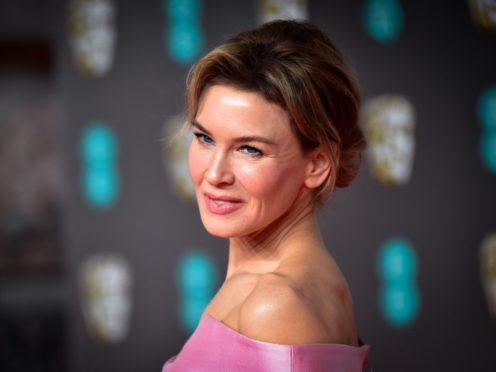 Who were the Bafta winners? (Matt Crossick/PA)
