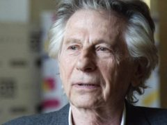 Roman Polanski is avoiding the Cesars (AP)