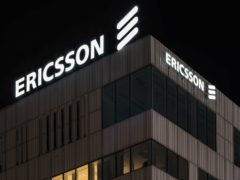 Ericsson says it is pulling out of MWC as it cannot guarentee the safety of attendees amid the coronavirus outbreak (Ericsson/PA)