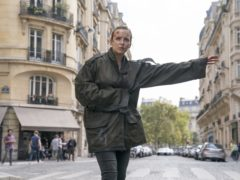 The third season of Killing Eve will return to screens sooner than expected, the BBC has announced (Aimee Spinks/BBC/PA)