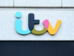 ITV's regular programming will be replaced by idents encouraging viewers to donate to NHS Charities Together (Ian West/PA)