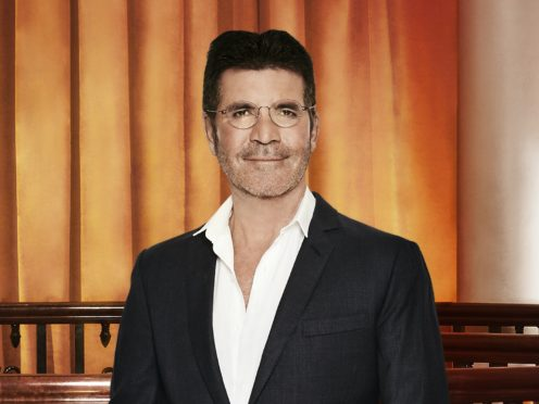 Simon Cowell has heaped praise on the work of the Innocence Project (ITV/PA)