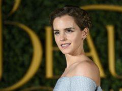 Emma Watson has joined the board of a fashion company (Matt Crossick/PA)