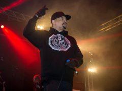 Ice-T (Katja Ogrin)