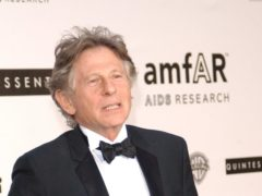 Roman Polanski will not appeal a judge's decision to uphold his expulsion from the Academy of Motion Picture Arts and Sciences, a lawyer for the controversial director has said (Anthony Harvey/PA)
