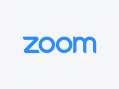 Zoom has apologised after a service outage left millions of people unable to use the video platform (Zoom/PA)