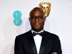 A sequel to Disney's The Lion King remake is in the works with Oscar-winning filmmaker Barry Jenkins set to direct, it has been announced (Ian West/PA)
