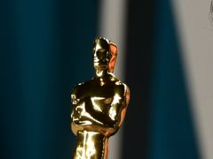 Films hoping to qualify for best picture at the Oscars will soon have to meet strict diversity guidelines, the Academy has announced (PA)
