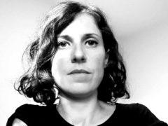 Isabella Di Biase is an industry freelancer (Isabella Di Biase)