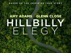 Glenn Close and Amy Adams star in Hillbilly Elegy (PA)