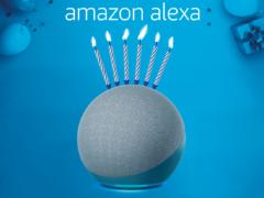 (Amazon)