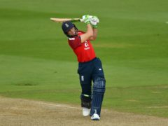 England vice-captain Jos Buttler has urged team-mates to speak up if the pressures of being in a biosecure bubble during the South Africa tour affect them (Dave Mullan/PA Images).